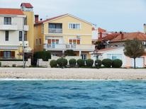 Holiday apartment 1306600 for 2 persons in Zadar