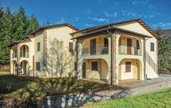 Ferienwohnung 1306680 für 6 Personen in San Romano in Garfagnana