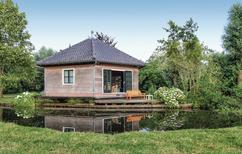 Ferienhaus 1306704 für 2 Personen in Breukelen