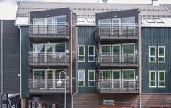 Appartement de vacances 1306710 pour 6 personnes , Hemsedal