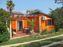 Holiday home 1306780 for 3 persons in Barići