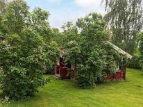 Villa 1306817 per 4 persone in Gränna