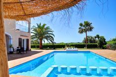 Vakantiehuis 1306824 voor 12 personen in Cala d'Or