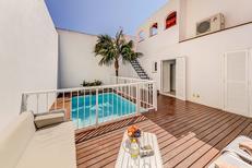 Villa 1306890 per 6 persone in Port de Pollença