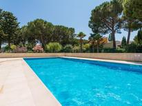 Holiday apartment 1306925 for 4 persons in Cap d'Agde