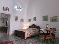 Holiday apartment 1306941 for 6 persons in Alezio