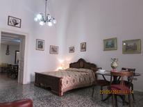 Appartamento 1306941 per 6 persone in Alezio