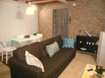 Holiday apartment 1306960 for 4 persons in Catania