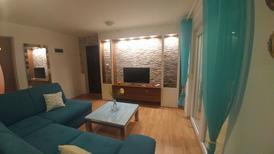 Mieszkanie wakacyjne 1306961 dla 5 osób w Medulin