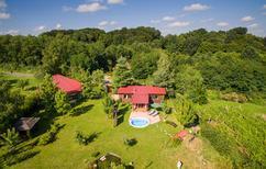Maison de vacances 1307056 pour 4 personnes , Lopatinec