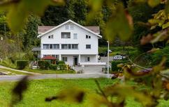 Appartamento 1307058 per 4 persone in Krapinske Toplice