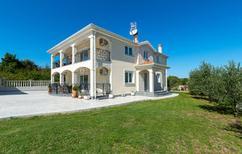 Appartement de vacances 1307226 pour 6 personnes , Kaštel