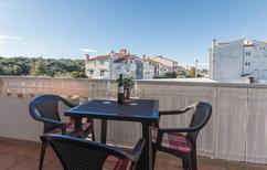 Holiday apartment 1307235 for 4 persons in Vrsar