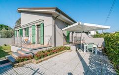 Maison de vacances 1307251 pour 7 personnes , Viareggio