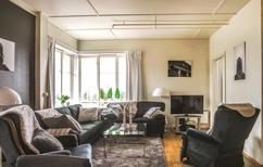 Apartamento 1307256 para 6 personas en Nordseter