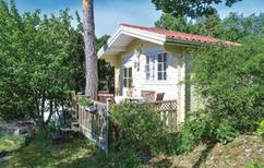 Ferienhaus 1307275 für 2 Personen in Särö