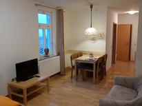 Holiday apartment 1307325 for 4 persons in Gehlberg
