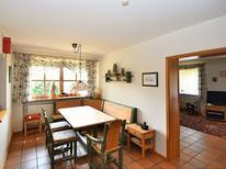 Ferienhaus 1307342 für 8 Personen in Rinchnach