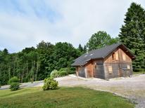 Rekreační dům 1307356 pro 6 osob v Liezey