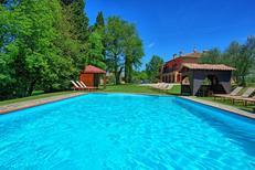 Vakantiehuis 1307379 voor 19 personen in San Savino