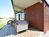 Holiday home 1307382 for 4 persons in Callantsoog