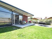 Villa 1307382 per 4 persone in Callantsoog