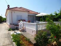 Appartement de vacances 1307432 pour 6 personnes , Ugljan