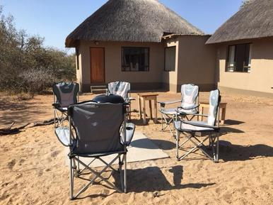 Holiday home 1307554 for 6 persons in Hoedspruit