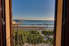 Holiday apartment 1307631 for 3 persons in Trapani