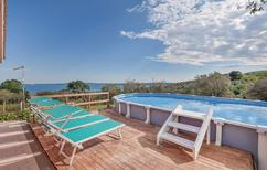 Holiday home 1307671 for 9 persons in Bracciano