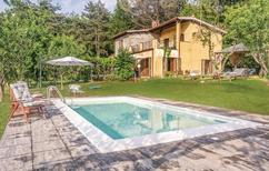 Holiday home 1307672 for 7 persons in Rocca di Papa