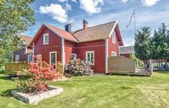 Maison de vacances 1307678 pour 8 adultes + 2 enfants , Sollebrunn