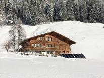 Mieszkanie wakacyjne 1307680 dla 4 osoby w Adelboden