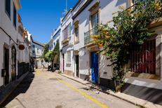 Holiday apartment 1307688 for 4 persons in Tavira