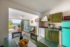 Ferienhaus 1307808 für 6 Personen in Porto Luna