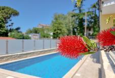 Appartamento 1307840 per 6 persone in Savudrija