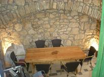 Apartamento 1307856 para 2 personas en Lastovo