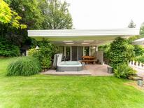 Holiday home 1307889 for 2 persons in Oldenzaal