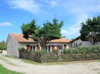 Ferienhaus 1307892 für 6 Personen in Grayan-et-l'Hôpital