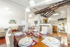 Maison de vacances 1307899 pour 10 personnes , Okrug Donji