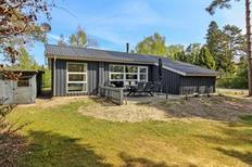 Holiday home 1307911 for 6 persons in Marielyst
