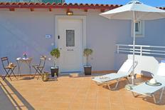 Ferienwohnung 1307964 für 2 Personen in Chania