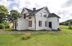 Villa 1308037 per 7 adulti + 1 bambino in Högsäter