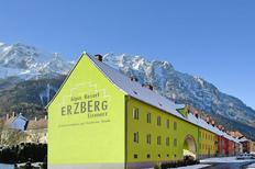 Holiday apartment 1308106 for 2 persons in Eisenerz