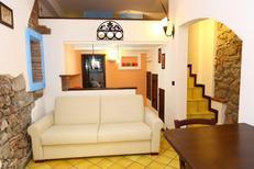 Studio 1308135 dla 2 osoby w Cefalù
