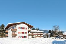 Holiday apartment 1308205 for 4 persons in Altenmarkt im Pongau