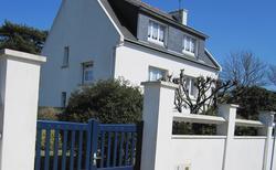 Ferienhaus 1308374 für 7 Erwachsene + 1 Kind in Concarneau