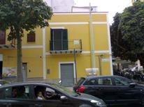 Monolocale 1308405 per 2 persone in Sferracavallo