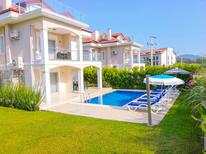 Holiday home 1308413 for 7 persons in Fethiye