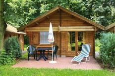 Holiday home 1308505 for 2 adults + 2 children in Templin